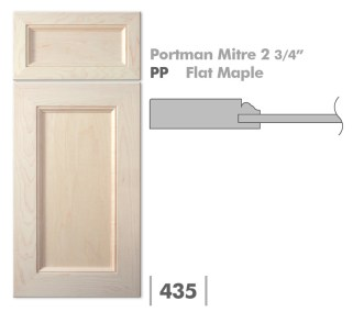 Elite-Custom-Cabinet-Doors-435
