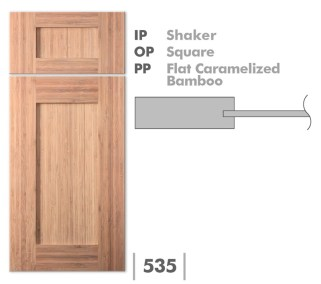 Elite-Custom-Cabinet-Doors-535