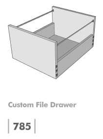Elite-Kitchens-Custom-Rollout-Drawer-Inserts785
