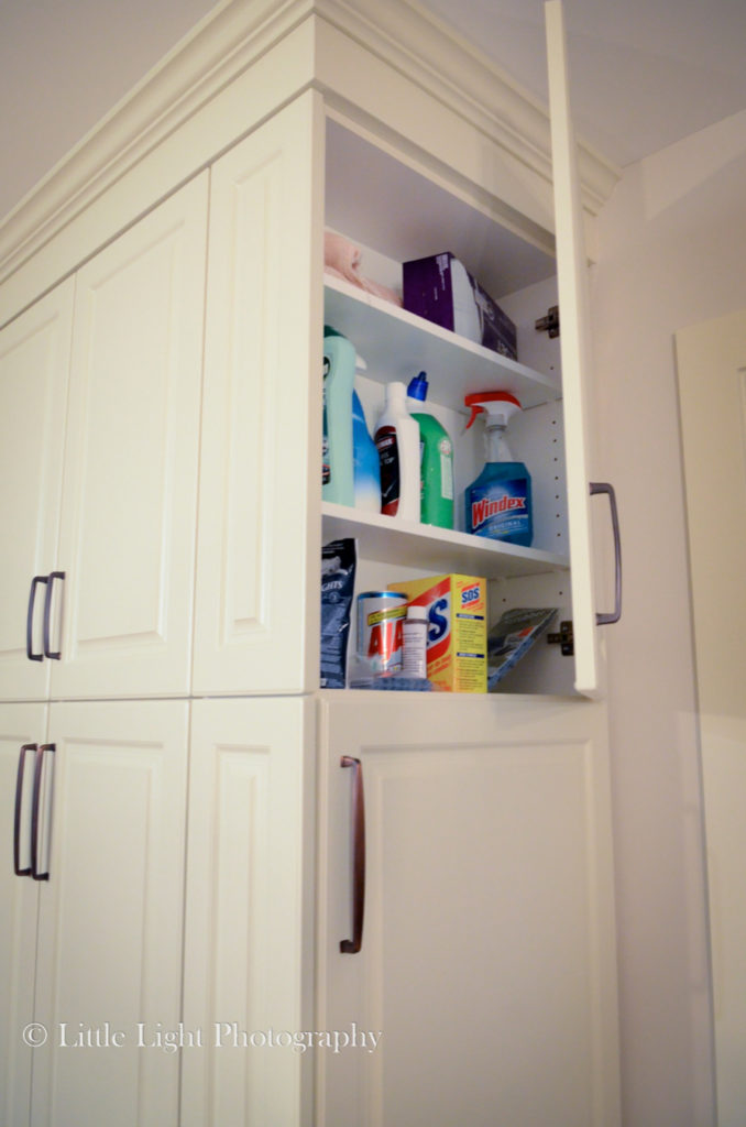 Kitchen Storage Solutions #2