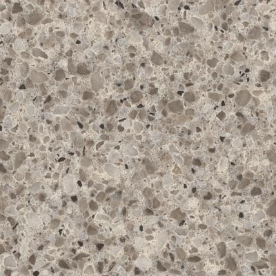 9260-white-ash