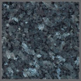 blue-pearl-silver