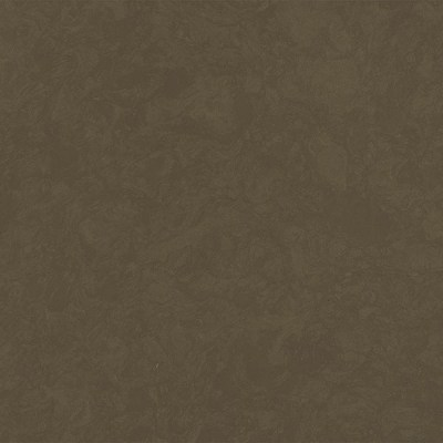 Quartz: Cambria Canongate™