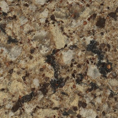 Quartz: Cambria Canterbury™