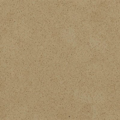 Quartz: Cambria Clyde™