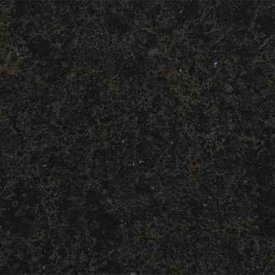 Quartz: Cambria Edinburough™