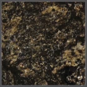 Granite Vancouver