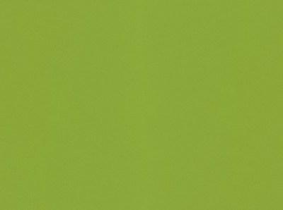 green-fun
