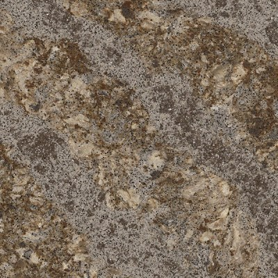 Quartz: Cambria Helmsley™