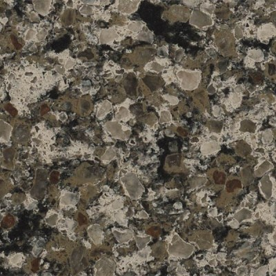 Quartz: Cambria Kingston™