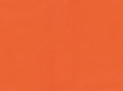orange-cool