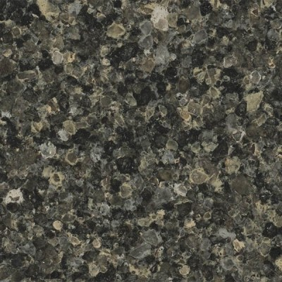 Quartz: Cambria Sheffield™