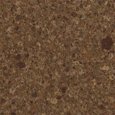 Quartz: Cambria Somerset™