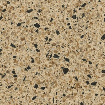 Quartz: Cambria Stafford Brown™