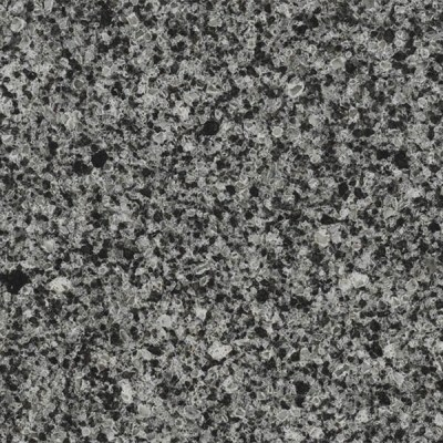 Quartz: Cambria Talbot Gray™