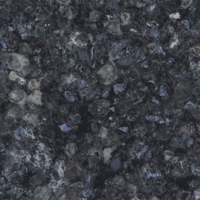 Quartz: Cambria Waterford™