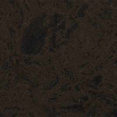 Quartz: Cambria Wellington™