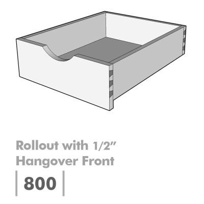 Elite-Kitchens-Custom-Rollout-Drawer-Inserts800x800
