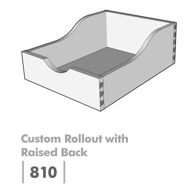 Elite-Kitchens-Custom-Rollout-Drawer-Inserts810-800x800