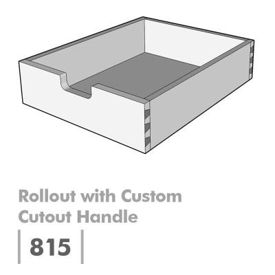 Elite-Kitchens-Custom-Rollout-Drawer-Inserts815-800x800