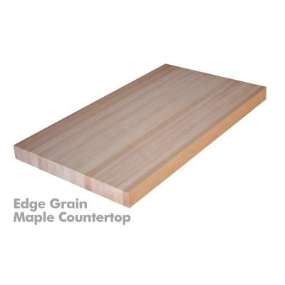 Elite-Kitchens-Custom-Wood-Countertop-900-800x800