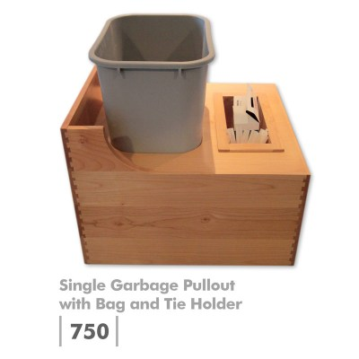 Elite-Kitchens-Garbage-Pullouts-750-800×800