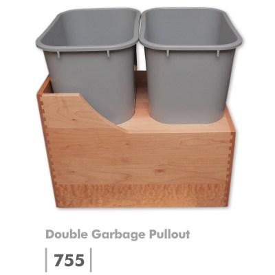 Elite-Kitchens-Garbage-Pullouts-755-800x800
