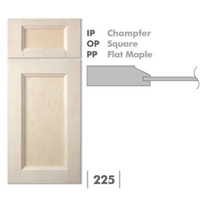 elite-cabinets-800×800-14