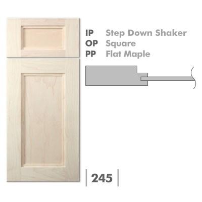 elite-cabinets-800×800-18