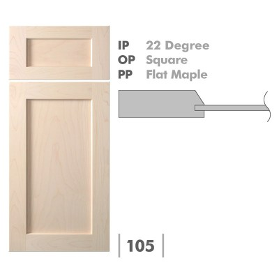 elite-cabinets-800×800-2