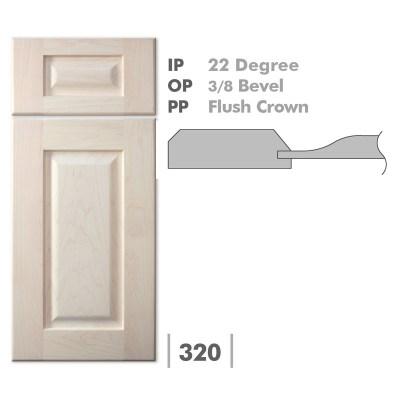 elite-cabinets-800×800-24