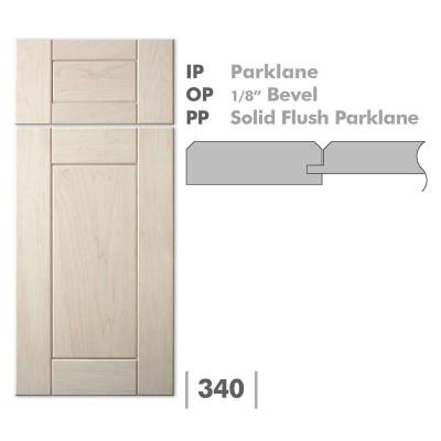 elite-cabinets-800×800-28