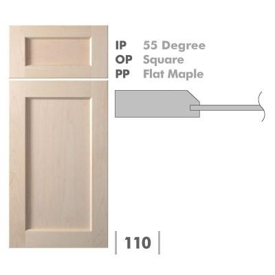 elite-cabinets-800×800-3