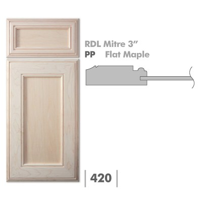 elite-cabinets-800×800-36