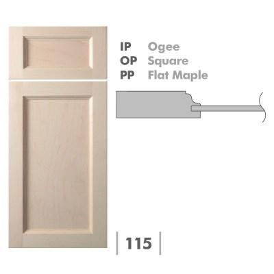 elite-cabinets-800×800-4