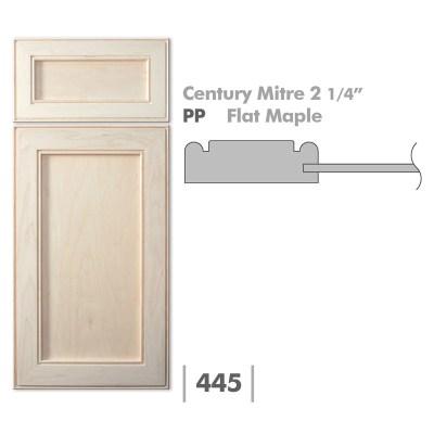 elite-cabinets-800×800-41