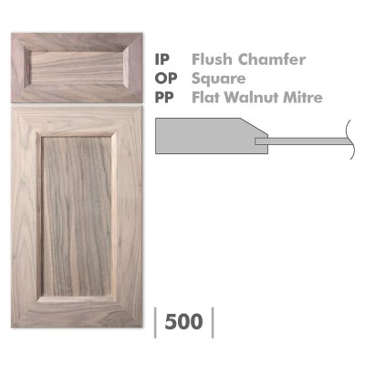 elite-cabinets-800×800-44