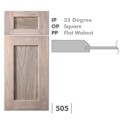 elite-cabinets-800×800-45