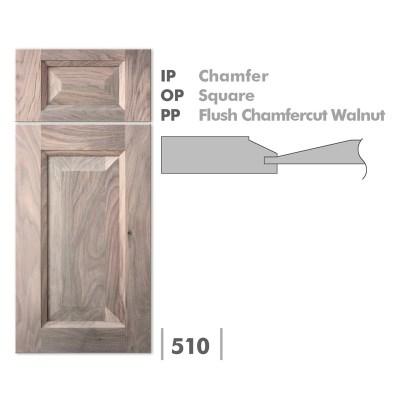 elite-cabinets-800×800-46