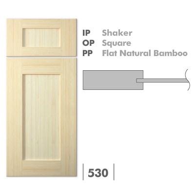 elite-cabinets-800×800-50