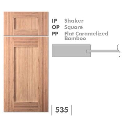 elite-cabinets-800×800-51