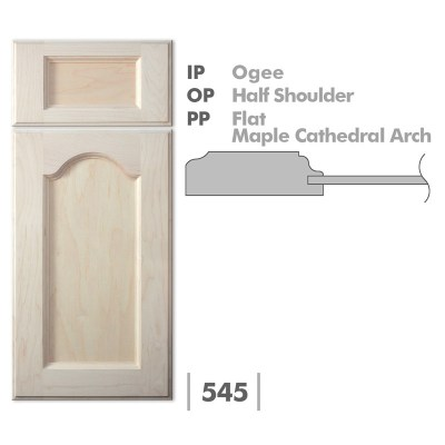 elite-cabinets-800×800-53