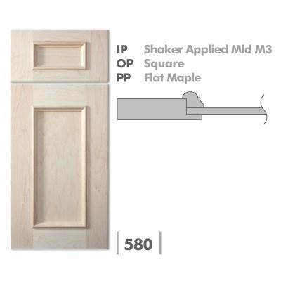 elite-cabinets-800×800-60