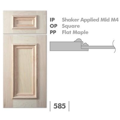 elite-cabinets-800×800-61