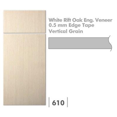 elite-cabinets-800×800-64