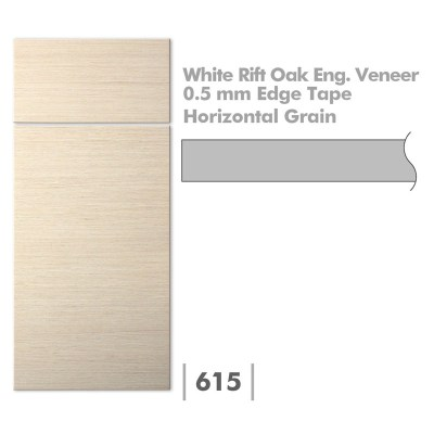 elite-cabinets-800×800-65