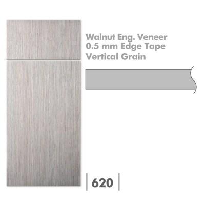 elite-cabinets-800×800-66