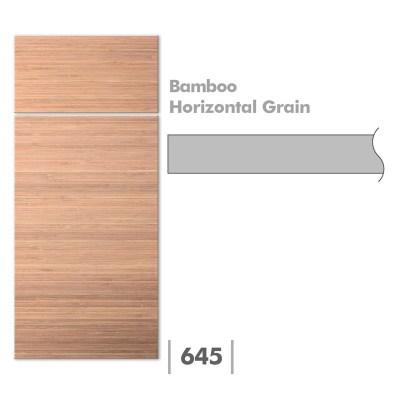 elite-cabinets-800×800-71