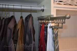 closet-makeover-6