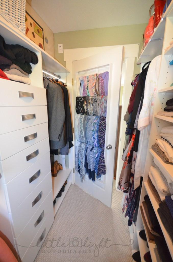 closet-makeover-7
